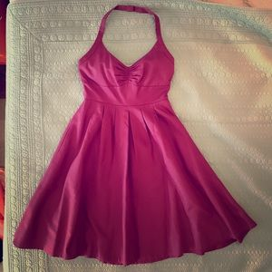 J. Crew Formal Party Dress
